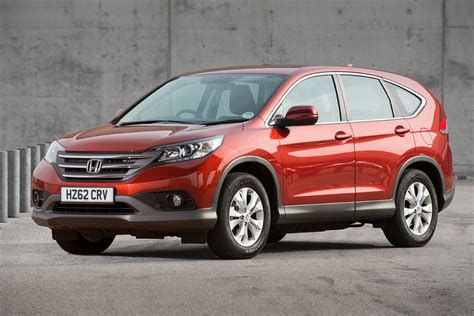 Best Car 25k by The Best Family Cars For 163 25k Parkers