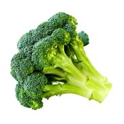 cuisiner des brocolis cuisiner le brocoli recettes bienfaits et calories