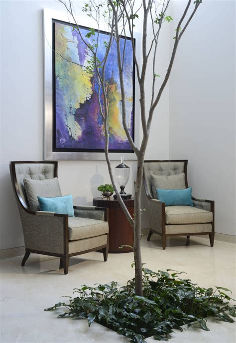 ideas  decorar casas modernas pic fash paintings