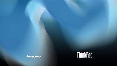 Ultra 4k Hd Lenovo Wallpaper 0.08 Mb