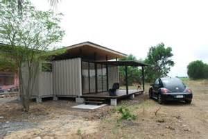 Simple Box House Plans Ideas by コンテナハウス 別荘 貸しコテージのほか通常の住宅として 改造コンテナのエールジャパン