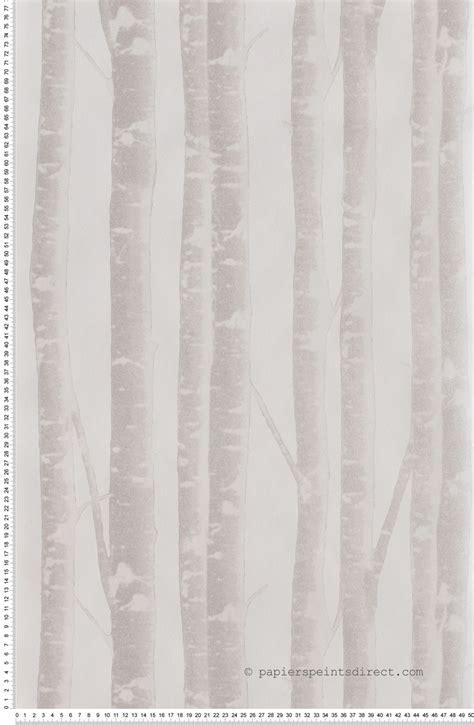 leroy merlin papier peint chambre adulte charmant deco tapisserie chambre adulte 11 ascq site