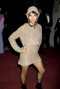 "79 best images about |LISA QUEEN""LEFT EYE"" LOPES