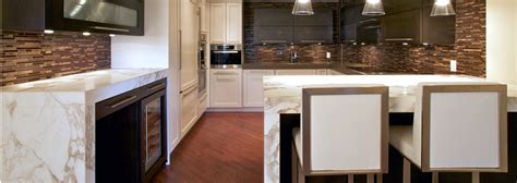 latitude countertops