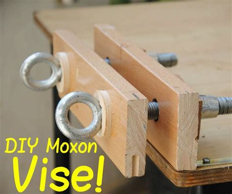 bench vise  woodworking tools
