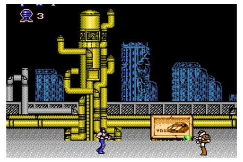 Download contra nes rom :: excarrossmy