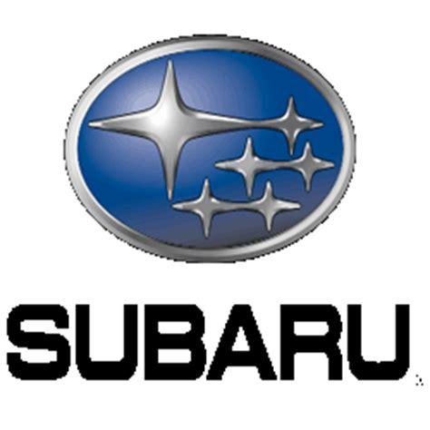 subaru japanese logo subaru subaru car logos and subaru car company logos