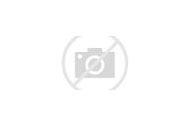 Plum Colored Wedding Bouquet