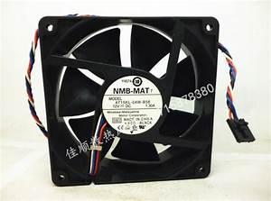 2019 Wholesale  Genuine Nmb Mat Y4574 4715kl 04w B56 12v 1