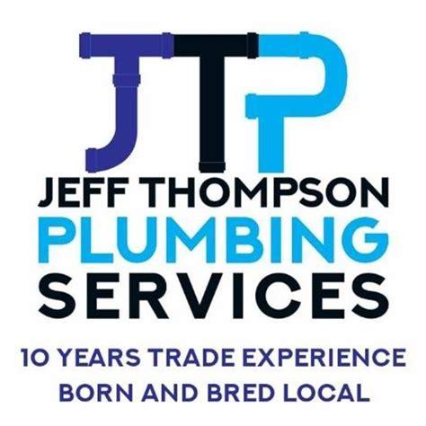 Thompson Plumbing by Jeff Thompson Plumbing Services Posts