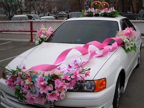 best 25 car decorating ideas wedding car decorations car and wedding cars