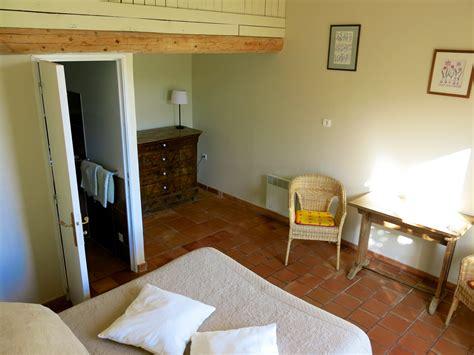 chambre d hote moustiers sainte les oliviers chambres dhotes moustiers sainte 003