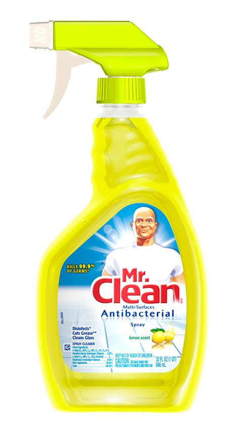 best product to remove grease from kitchen cabinets 550913cc374f8 ghk mr clean multi purpose cleaner lemon s2 jpg 9910