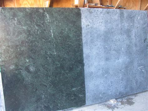 Buy Soapstone Countertops by Goa Soapstone Arrives At Our New Jersey Nj Showroom