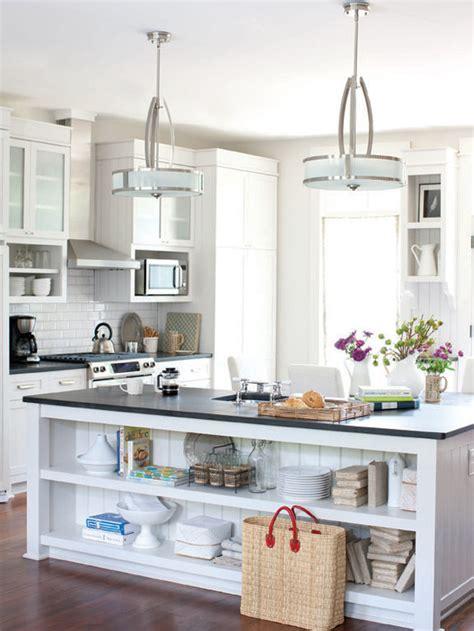 kitchen lighting idea kitchen lighting design ideas from hgtv interior design