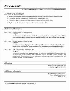 sample structure of a cover letter for caregiver cover With structure of a covering letter