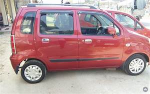 Suzuki Wagon R : used maruti suzuki wagon r lxi in kolkata 2008 model india at best price id 11225 ndtv ~ Gottalentnigeria.com Avis de Voitures
