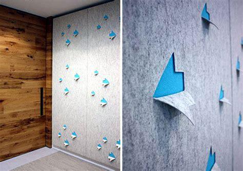 interior felt products interiorzine
