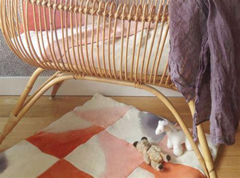 tapis de sol chambre craquez pour un tapis dans la chambre de votre enfant