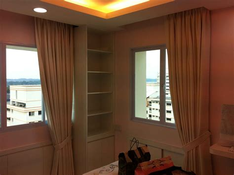 the best 28 images of heavy curtains block light how to