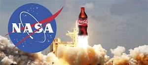 NASA Rejection Letter | Dear Customer Relations – The ...