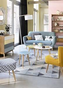 16 Beautiful Scandinavian Home Decoration Ideas Futurist