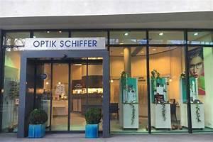 Bildgröße Berechnen Optik : filialen optik schiffer ~ Themetempest.com Abrechnung