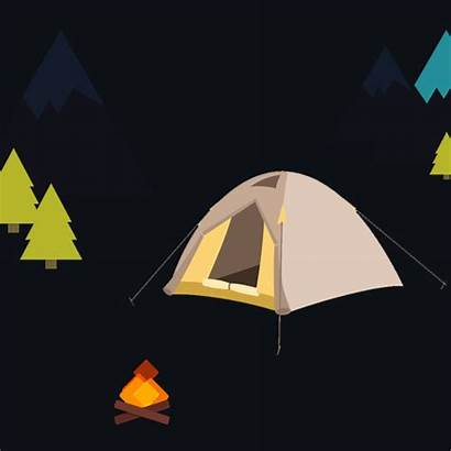Camping Tent Gifs Rent Tents Hyderabad Fire