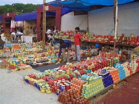 ceramic shop india travel forum indiamike ceramic shop india travel forum indiamike com