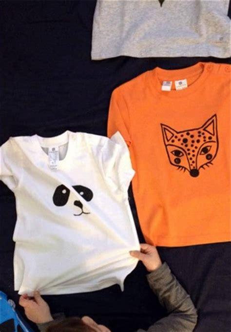 diy  shirt craft ideas diy