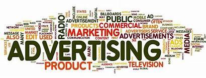 Sector Advertisement
