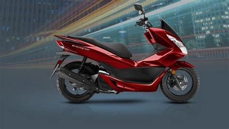 Pcx 2018 Top Speed by 2015 2018 Honda Pcx150 Picture 659287 Motorcycle