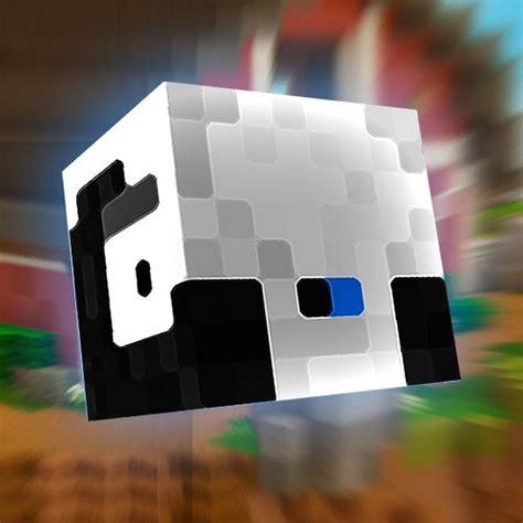 guiny minecraft youtube