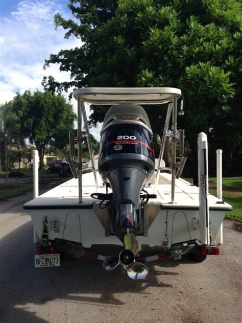 Used Boat Accessories For Sale by Used Power Pole For Sale Boat Accessories Props