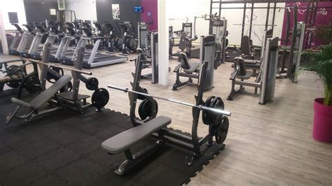 salle de sport tarascon proxiforme ouvre troisime club de sport en charente