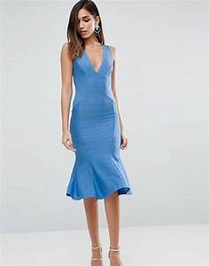 dresses under 150 With midi wedding guest dress
