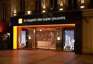 Boutique Orange Paris 9 : file boutique orange champs elys es ~ Dailycaller-alerts.com Idées de Décoration