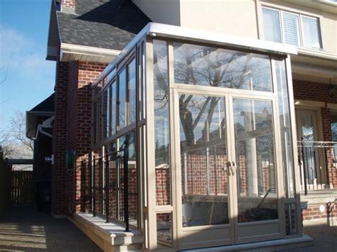 porch enclosures sepio weather shelters