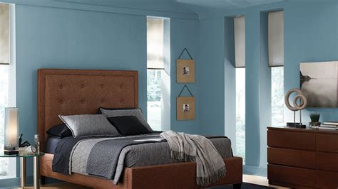 behr draws up blueprint as its color of the year realtor