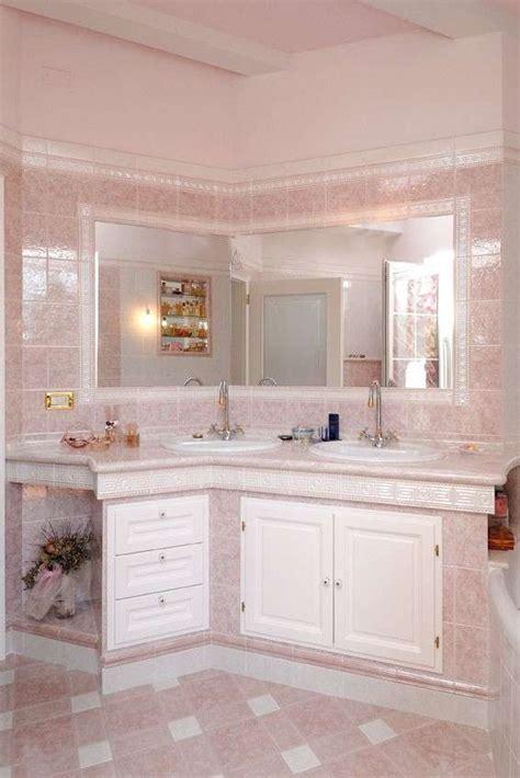 bagni in muratura rustici arredo bagno in muratura foto 26 40 design mag