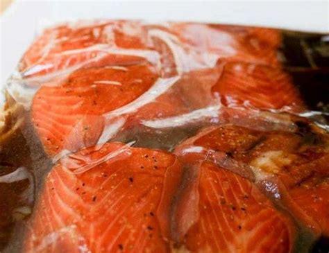 cuisiner filet de saumon les 25 meilleures idées de la catégorie saumon sur