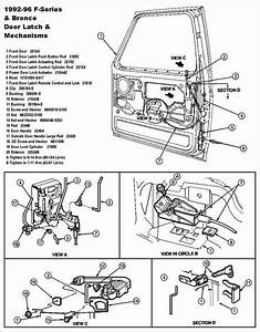 2000 Ford F 150 Door Lock Wiring Diagram  U2022 Wiring Diagram