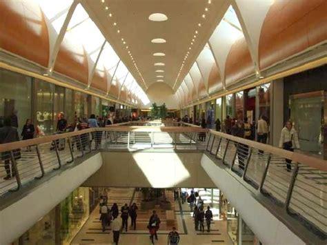 porte di roma centro commerciale negozi centro commerciale roma est