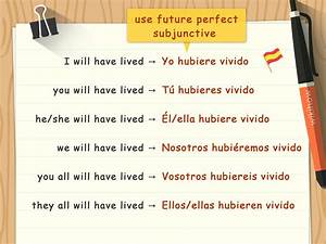 3 Ways To Conjugate Ir Verbs In Spanish