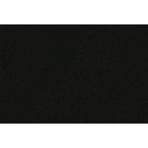 high gloss black laminate flooring high gloss black laminate flooring bing images