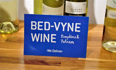 bed vyne wine bed vyne wine s thanksgiving tasting my runs on food
