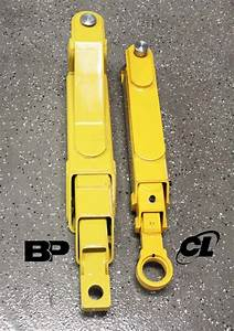 Compare Bendpak And Challenger Lifts