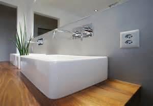 badezimmer reinigen pvc badezimmer reinigen elvenbride