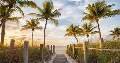 Florida Usa Russell Nouvelles Floride Key West
