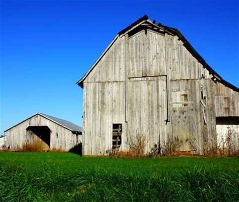 Barn Images Free by Barn Wood Free Stock Photos 4 146 Free Stock